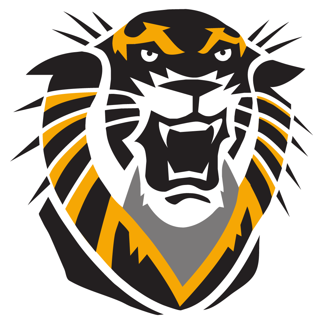 Picture of Fort Hays State University